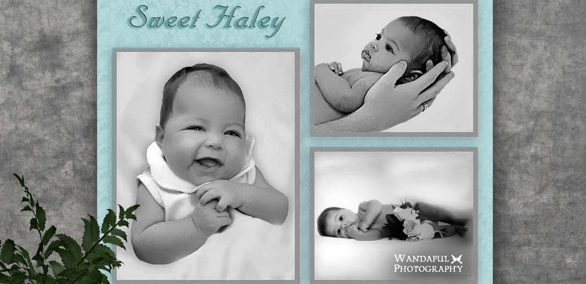 0 Sweet haley by Wp.jpg