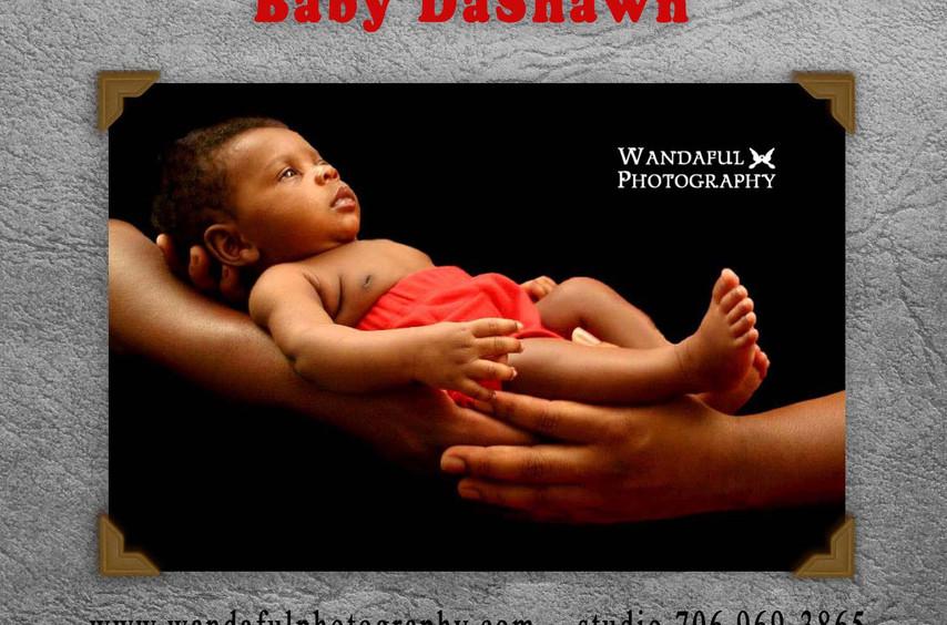 dashawn w hands by WP.jpg