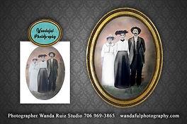 Robinson grandma Photo restored.jpg