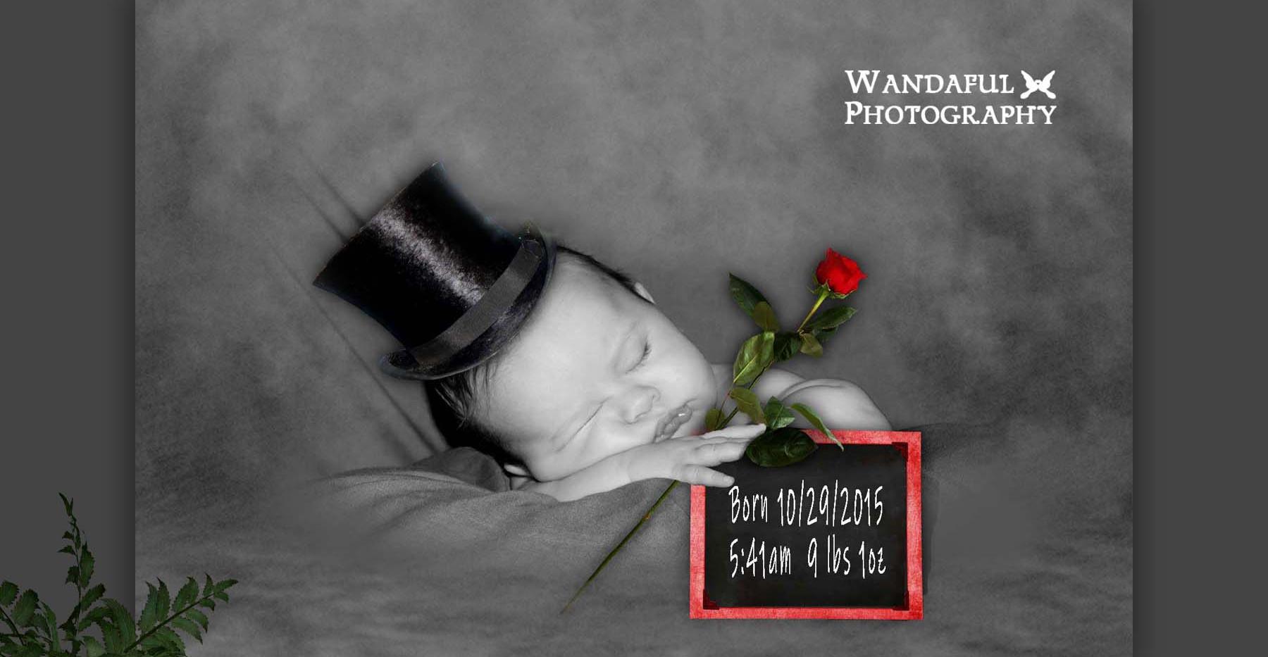 0 Gab birth top hat by WP.jpg