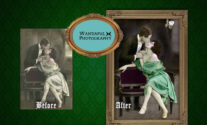 Victorian couple Photo restored.jpg