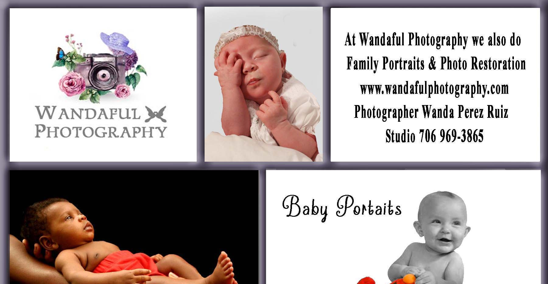 New Born postcard.jpg