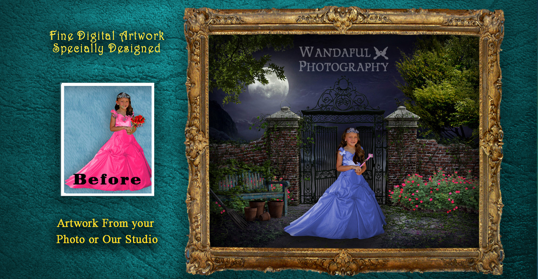 0 Taylor Brook Princess b&A by wp.jpg