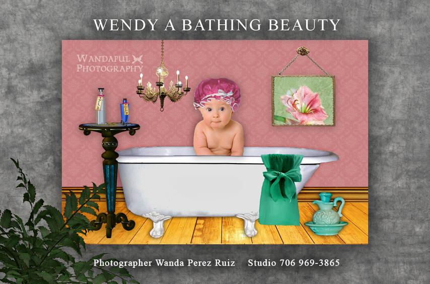 0 Wendy bath by wp.jpg