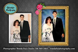 Roses wed day Photo restored.jpg
