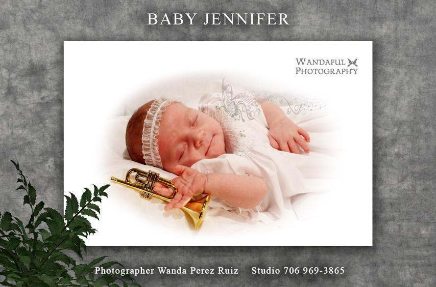 0 Jennie music theme by Wp.jpg