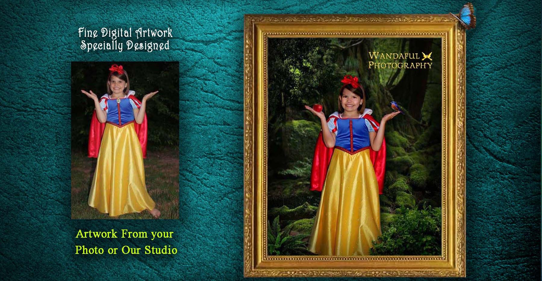 0 Kaela as snow white B&A by WP.jpg