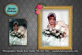 Eileen pix photo restored by wp.jpg