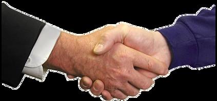 Untitled handshake.png