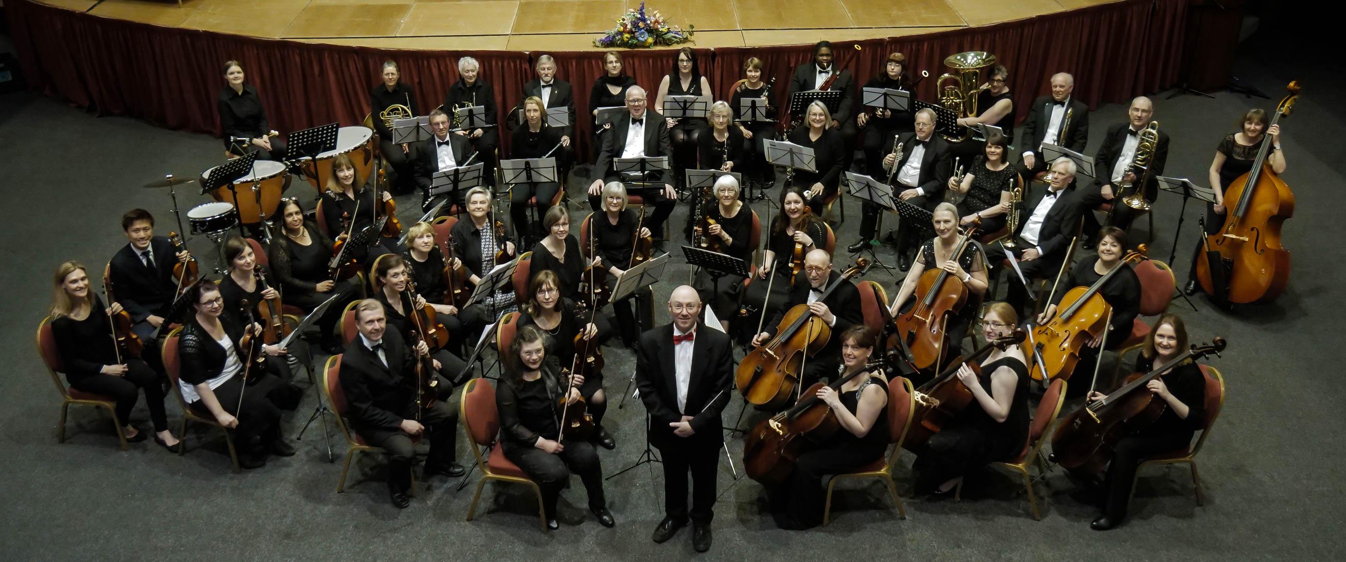 Full Orchestra - Banner.jpg