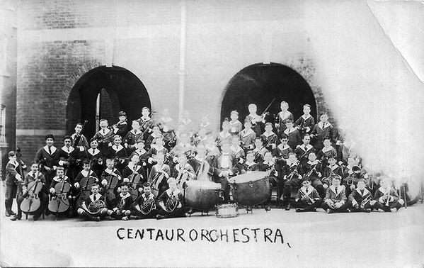 Centaur Orchestra - jpeg.jpg