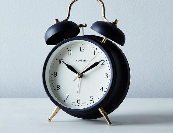 Best-Alarm-Clocks-Gear-Patrol-newgate.jp