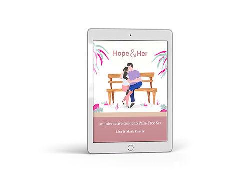 eBook new.jpg