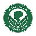 teeleidi_logo1.jpg
