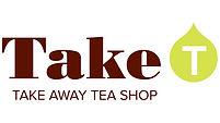 Take-T-logo-tekstilla-25022019-113038.jp