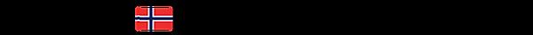 logotest2b.png
