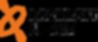 Logo_med_hvit_tekst_4f56f10d-55c5-46aa-9