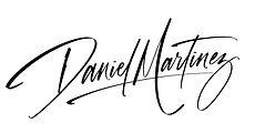 Daniel-Martinez-nylogo_utenstardust.jpg
