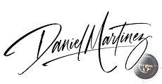 Daniel-Martinez-nylogo_utenstardust_med