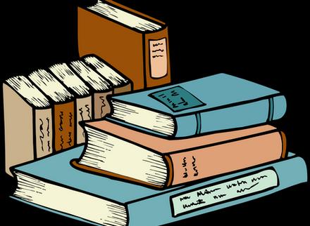 Devoran Community library is re-opening