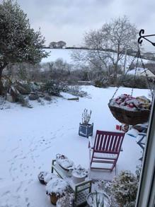 Trevilla snow1.jpg