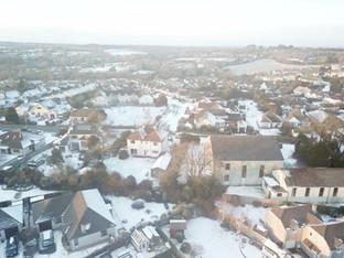 Carnon Downs aerial snow14.jpg
