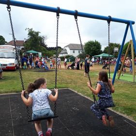 Park opening swings.jpg