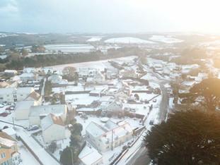 Carnon Downs aerial snow9.jpg