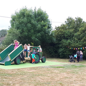 Park opening tractor.jpg