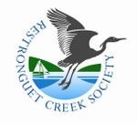 Penpol Creek Archaeological Dig - Volunteers needed!