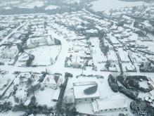 Carnon Downs aerial snow5.jpg