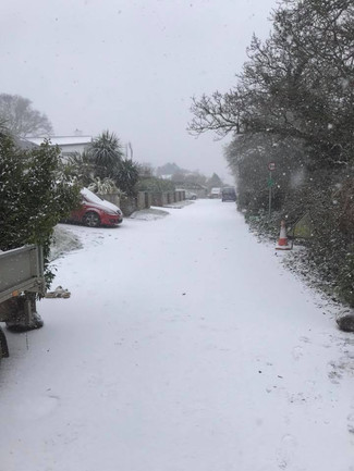 Point snow1.jpg