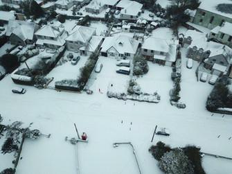 Carnon Downs aerial snow2.jpg