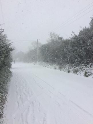 Feock snow2.jpg