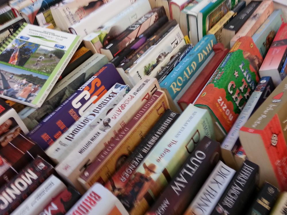 Bookswap1.jpg