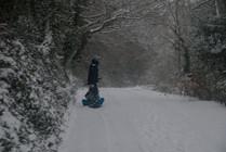 Feock snow1.jpg