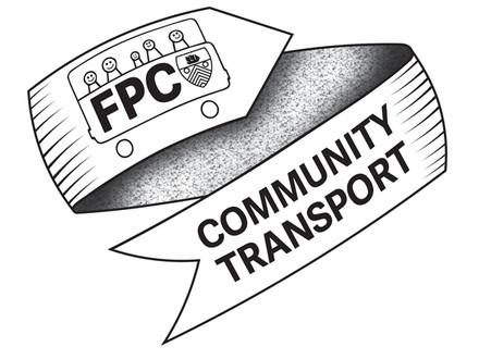 Community Transport scheme to continue!