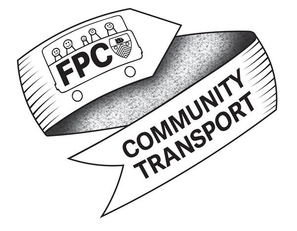 FPCCT_Logo.jpg