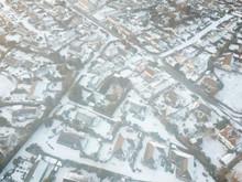 Carnon Downs aerial snow11.jpg