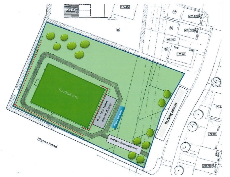Plan of new field for website.jpg
