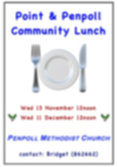 Penpol community lunch nov and dec.jpg