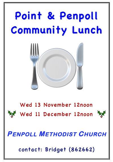 Penpol community lunch nov and dec.jpg