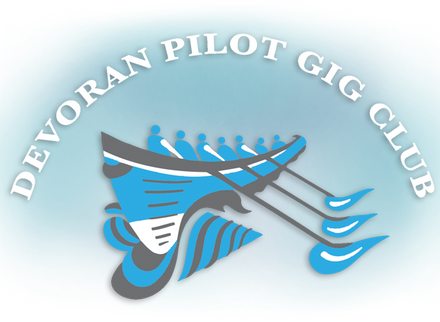 Devoran Pilot Gig Club