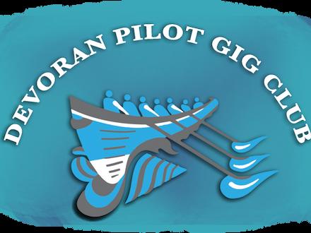 Devoran Pilot Gig Club