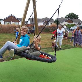 Park opening swings2.jpg