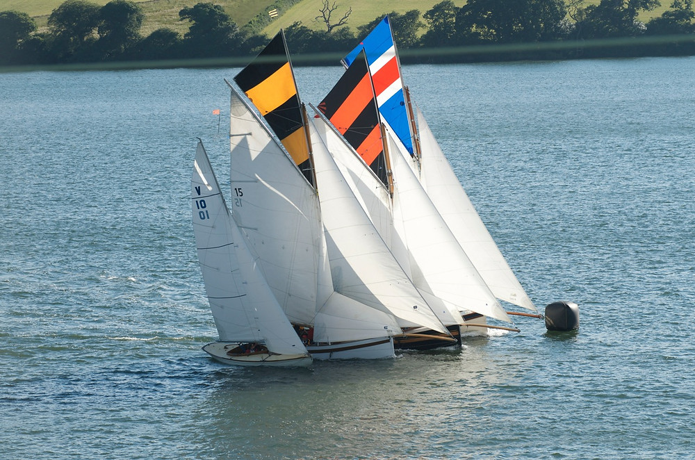 Working boats at Dev Regatta.jpg