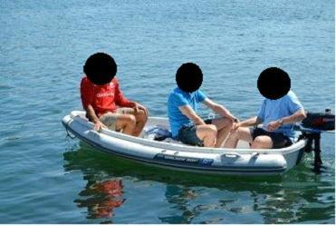 Stolen boat.jpg