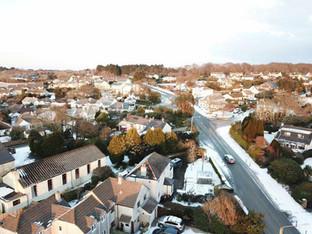 Carnon Downs aerial snow112.jpg