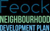 Feock Neighbourhood Development Plan Update