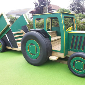 Tractor finished.jpg